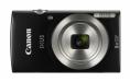 Фотоаппарат цифровой Canon 1803C001