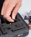 Кейс для камеры и аксессуаров SP-Gadgets SP 52041