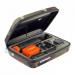 Кейс для камеры и аксессуаров SP-Gadgets SP 52093