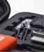 Кейс SP-Gadgets SP 53031