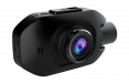 Видеокамера ADVOCAM FD BLACK DUO