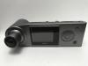 Видеокамера Noyato NX-500