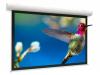 Проекционный экран настенно-потолочный PROJECTA 10103515, 220x128