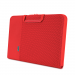 Сумка Cozistyle ARIA Hybrid Sleeve красная