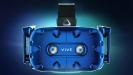 Cистема виртуальной реальности HTC VIVE Pro Full Kit (99HANW006-00)