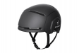 Шлем Ninebot By Segway L/XL
