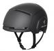 Шлем Ninebot By Segway S/M
