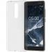 Чехол Nokia Clear Case CC-109 (8P00000002)