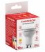 Лампа светодиодная Hiper TH-B2055