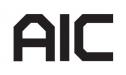 Корпус компьютерный AIC XE1-1DT00-01