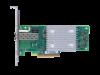 Сетевой адаптер HPE P9D93A