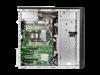 Сервер HPE P10812-421