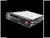 Накопитель на жестком магнитном диске HPE 861754-B21 6TB