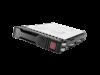 Накопитель на жестком магнитном диске HPE 881785-B21 12TB