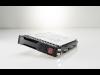 Накопитель на жестком магнитном диске HPE P18424-B21 960GB