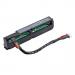 Батарея HPE 782961-B21