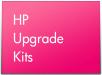 Батарея HPE 786710-B21