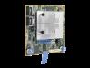 Контроллер HPE 804331-B21