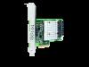 Контроллер HPE 830824-B21