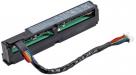 Батарея HPE P01366-B21