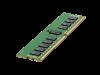 Модуль памяти HPE P00920-B21 16GB