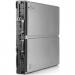 Сервер HPE 643765-B21_