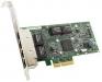 Плата коммуникационная Lenovo 7ZT7A00484