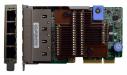 Плата коммуникационная Lenovo 7ZT7A00547
