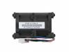Вентилятор SuperMicro FAN-0156L4