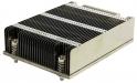 Вентилятор SuperMicro SNK-P0047PSC