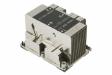 Вентилятор SuperMicro SNK-P0068PSC