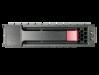 Накопитель на жестком магнитном диске HPE R0Q21A