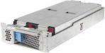 Батарея APC RBC43