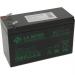 Аккумуляторная батарея для ИБП B.B. Battery BC 7.2-12