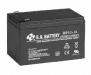 Аккумуляторная батарея для ИБП B.B. Battery BC 12-12