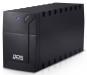 ИБП Powercom RPT-600A EURO