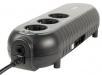 Источник бесперебойного питания Powercom WOW-500U