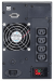 ИБП Powercom MAC-1000