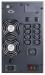 ИБП Powercom MAC-3000