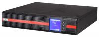 ИБП Powercom MRT-3000SE