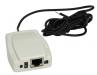 Датчик Powercom NetFeeler Lite (543256)