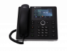 Телефон IP AudioCodes UC450HDEPSG