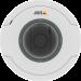 Видеокамера AXIS M5054 PTZ Network Camera