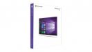 Лазерный диск (записанный) Microsoft Win Pro 10 64-bit (FQC-08909)