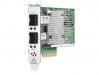 Плата коммуникационная HPE 665249-B21