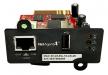 Адаптер Powercom DA807