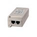 Инжектор PoE HPE JW627A