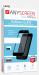 Пленка защитная Lamel FullCover GLASS для Huawei P30 Lite / Nova 4e