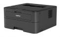 Принтер лазерный Brother HL-L2360DNR (HLL2360DNR1)