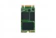 Твердотельный накопитель SSD Transcend TS240GMTS420S 240GB M.2